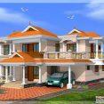 House Design Kerala Model_car_porch_models_in_kerala_kerala_model_house_low_budget_kerala_new_model_house_ Home Design House Design Kerala Model