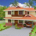 House Design Kerala Model_kerala_house_models_2020_latest_house_models_in_kerala_kerala_model_house_plan_ Home Design House Design Kerala Model