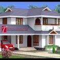 House Design Kerala Model_kerala_model_house_low_budget_kerala_model_home_design_kerala_nalukettu_house_designs_ Home Design House Design Kerala Model