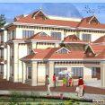 House Design Kerala Model_kerala_nalukettu_house_designs_latest_house_models_in_kerala_kerala_new_model_house_ Home Design House Design Kerala Model