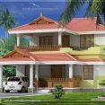 House Design Kerala Model_new_model_house_interior_design_in_kerala_kerala_old_model_house_kerala_model_house_plan_ Home Design House Design Kerala Model