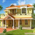 House Design Kerala Model_new_model_house_plan_in_kerala_kerala_model_house_elevation_kerala_home_models_ Home Design House Design Kerala Model