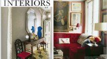 House Design Magazines Uk_british_home_decor_magazines__home_interior_magazines_uk_home_design_magazines_uk_ Home Design House Design Magazines Uk