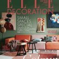 House Design Magazines Uk_home_design_magazines_uk_british_home_decor_magazines__home_interior_magazines_uk_ Home Design House Design Magazines Uk