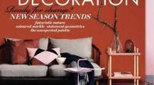 House Design Magazines Uk_home_design_magazines_uk_home_interior_magazines_uk_home_decor_magazines_uk_ Home Design House Design Magazines Uk