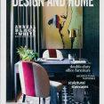 House Design Magazines Uk_home_interior_magazines_uk_best_home_decor_magazines_uk_british_home_decor_magazines__ Home Design House Design Magazines Uk