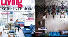 House Design Magazines Uk_home_interior_magazines_uk_british_home_decor_magazines__best_home_decor_magazines_uk_ Home Design House Design Magazines Uk
