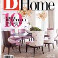 House Design Magazines Uk_home_interior_magazines_uk_home_decor_magazines_uk_home_design_magazines_uk_ Home Design House Design Magazines Uk