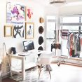 House Designer Clothing_house_of_faiza_baroque_fashion_designer_house_house_of_faiza_maria_b_ Home Design House Designer Clothing