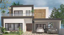 House Designs Maps Free_free_home_naksha_home_naksha_maker__online_house_naksha_ Home Design House Designs Maps Free