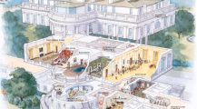 House Designs Maps Free_free_home_naksha_house_naksha_maker_online_house_naksha_ Home Design House Designs Maps Free
