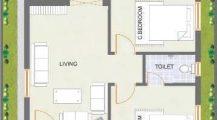 House Designs Maps Free_free_home_naksha_online_house_naksha_house_naksha_maker_ Home Design House Designs Maps Free