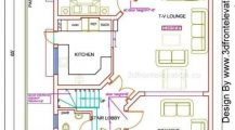 House Designs Maps Free_house_naksha_maker_online_house_naksha_maker_free_home_naksha_ Home Design House Designs Maps Free