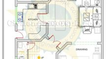 House Designs Maps Free_online_house_naksha_maker_free_home_naksha_home_naksha_maker__ Home Design House Designs Maps Free