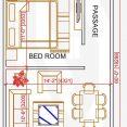 House Designs Maps Free_online_house_naksha_online_home_naksha_maker_online_house_naksha_maker_ Home Design House Designs Maps Free