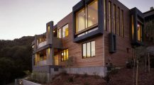 House Front Architecture Design_building_elevation_glass_design_architecture_front_elevation_design_traditional_house_elevation_ Home Design House Front Architecture Design