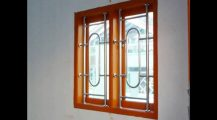 House Grille Design_home_iron_window_design_iron_window_design_for_house_home_khidki_ka_design_ Home Design House Grille Design
