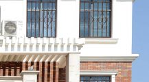 House Grille Design_home_khidki_design_home_khidki_ka_design_home_iron_window_design_ Home Design House Grille Design