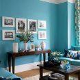 House Interior Painting Designs_beautiful_house_painting_designs_house_inner_colour_combination_green_color_house_interior_ Home Design House Interior Painting Designs