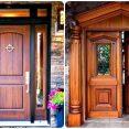 House Main Entrance Door Design_house_main_door_entrance_design_house_main_entrance_wall_design_main_entrance_of_house_design_ Home Design House Main Entrance Door Design