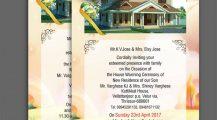 House Warming Ceremony Invitation Cards Designs_house_warming_invitation_card_making_online__griha_pravesh_invitation_card_template_griha_pravesh_puja_invitation_card_online_ Home Design House Warming Ceremony Invitation Cards Designs