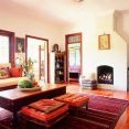 Indian House Design Ideas_simple_interior_design_for_small_house_in_india_stair_design_for_small_house_in_india_staircase_design_for_small_spaces_in_india_ Home Design Indian House Design Ideas