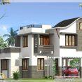Indian House Design Ideas_very_small_living_room_ideas_india_house_renovation_ideas_interior_india_simple_interior_design_for_small_house_in_india_ Home Design Indian House Design Ideas