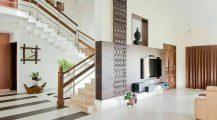 Indian House Hall Designs_hall_light_design_marriage_hall_exterior_design__hall_decoration_design_ Home Design Indian House Hall Designs