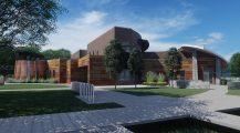 Indian House Hall Designs_home_hall_design_hall_wardrobe_design_best_hall_interior_design_ Home Design Indian House Hall Designs