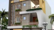 Indian House Parapet Wall Design_building_parapet_design_modern_parapet_wall_design_home_parapet_design_ Home Design Indian House Parapet Wall Design
