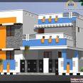 Indian House Parapet Wall Design_modern_parapet_design_front_parapet_design_simple_parapet_wall_design_for_single_floor__ Home Design Indian House Parapet Wall Design