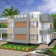Indian House Parapet Wall Design_modern_parapet_design_house_parapet_design_parapet_wall_design_in_village_ Home Design Indian House Parapet Wall Design