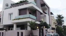 Indian House Parapet Wall Design_wall_parapet_design_terrace_parapet_wall_design_front_parapet_design_ Home Design Indian House Parapet Wall Design