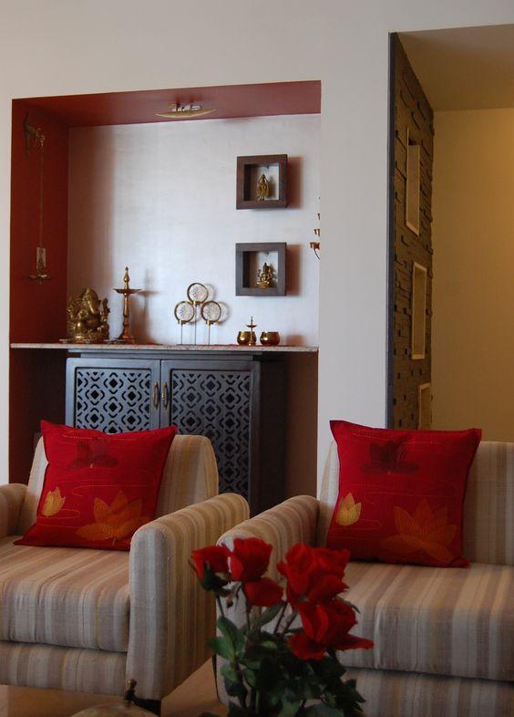 interior design for simple house Home Design Interior Design For Simple House