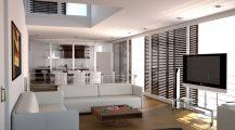 Interior Design For Simple House_inside_colour_of_indian_simple_house_simple_interior_design_for_small_house_simple_home_interior_design_ideas_ Home Design Interior Design For Simple House