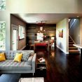 Interior Design Of Simple House_simple_black_and_white_house_design_simple_house_painting_designs_and_colors_interior_simple_house_design_ Home Design Interior Design Of Simple House