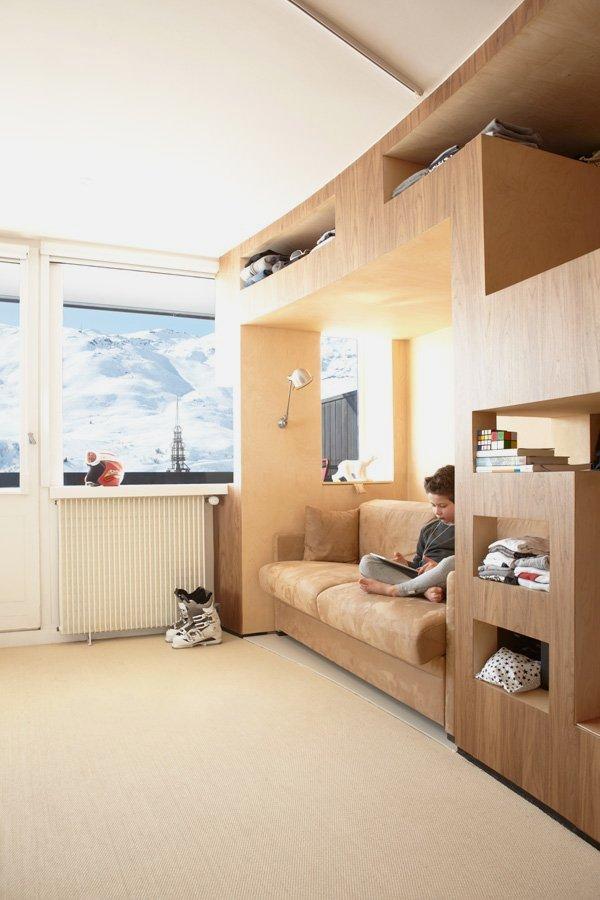 small house modern interior design Home Design Download Small House Modern Interior Design Pictures