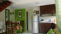 Interior Home Design For Small Houses_house_design_for_small_space_small_cottage_interiors_interior_design_ideas_indian_style_for_small_homes_ Home Design Interior Home Design For Small Houses