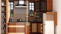 Interior Home Design For Small Houses_interior_design_ideas_indian_style_for_small_homes_interior_house_design_for_small_house_small_house_interior_design_ Home Design Interior Home Design For Small Houses