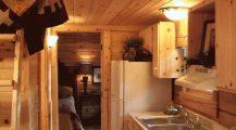 Interior Home Design For Small Houses_minimalist_interior_design_for_small_house_interior_design_styles_for_small_house_small_house_interior_ideas__ Home Design Interior Home Design For Small Houses