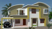 Kerala House Exterior Design_exterior_home_painting_ideas_in_kerala_exterior_painting_ideas_for_kerala_homes_exterior_paint_colors_for_kerala_homes_ Home Design Kerala House Exterior Design