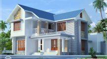 Kerala House Exterior Design_exterior_painting_ideas_for_kerala_homes_exterior_design_kerala_exterior_paint_colors_for_kerala_homes_ Home Design Kerala House Exterior Design