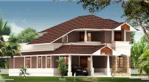 Kerala House Exterior Design_kerala_home_exterior_painting_designs_kerala_house_exterior_painting_exterior_home_painting_ideas_in_kerala_ Home Design Kerala House Exterior Design