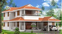 Kerala House Exterior Design_kerala_home_exterior_painting_designs_kerala_house_paint_colors_exterior_kerala_type_house_front_elevation_ Home Design Kerala House Exterior Design