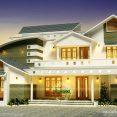 Kerala House Exterior Design_kerala_house_exterior_painting_ideas_exterior_home_painting_ideas_in_kerala_kerala_house_paint_colors_ Home Design Kerala House Exterior Design