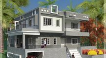 Kerala House Exterior Design_kerala_house_paint_colors_kerala_home_outside_wall_design_kerala_house_exterior_painting_ideas_ Home Design Kerala House Exterior Design