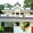 Kerala House Model Design_1200_sq_ft_house_plans_kerala_model_new_model_house_interior_design_in_kerala_new_house_models_kerala_style_ Home Design Kerala House Model Design