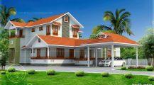 Kerala House Model Design_kerala_home_models_kerala_house_models_2021_new_model_house_interior_design_in_kerala_ Home Design Kerala House Model Design