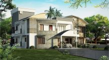 Kerala House Model Design_kerala_model_house_elevation_400_square_feet_house_plan_kerala_model_kerala_old_model_house_ Home Design Kerala House Model Design
