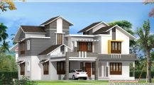 Kerala House Model Design_kerala_model_house_low_budget_new_model_house_interior_design_in_kerala_kerala_old_model_house_ Home Design Kerala House Model Design